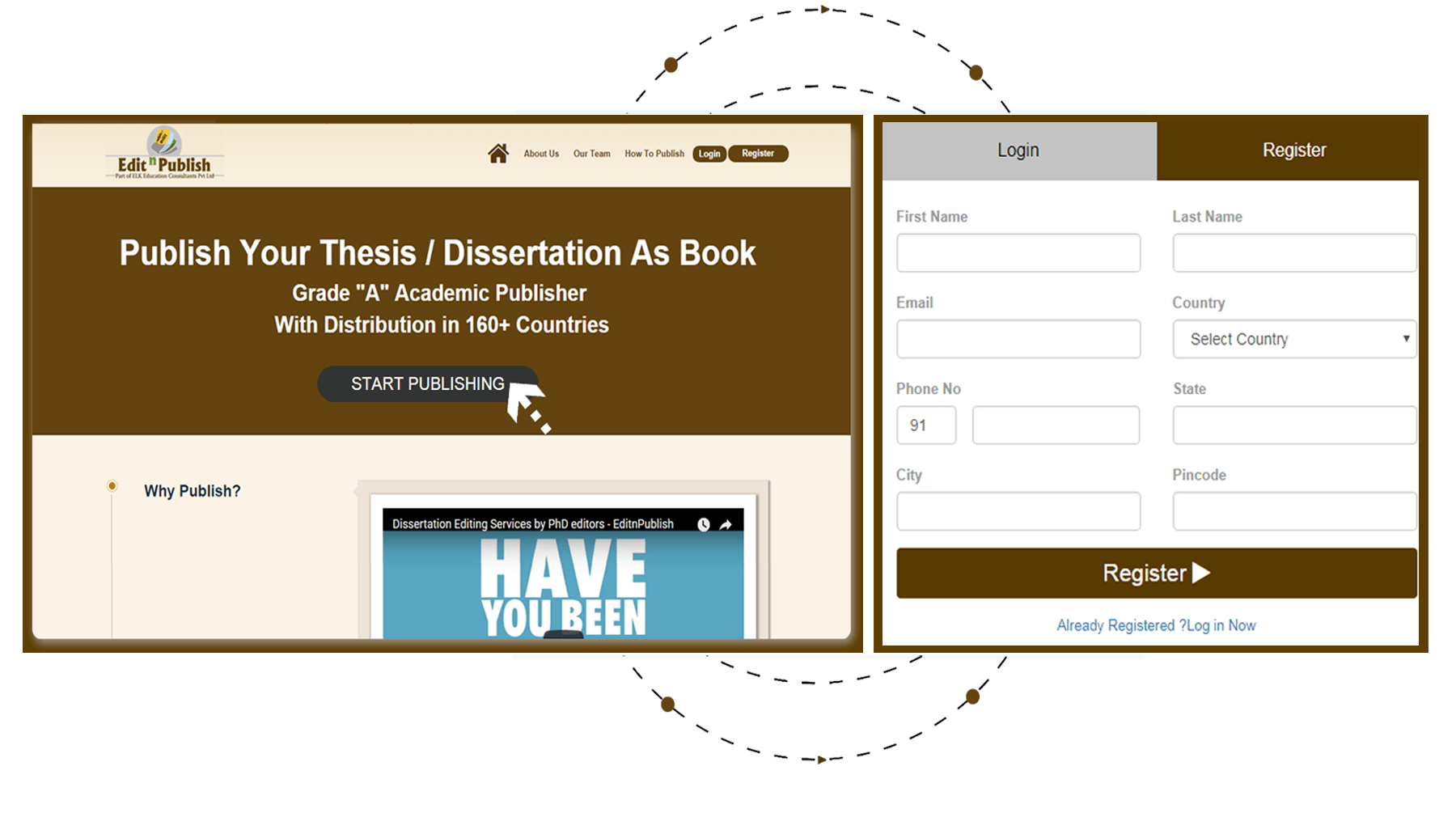 Breast augmentation research papers 6 score sat essay